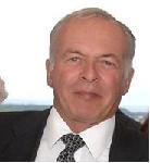 john-wickett